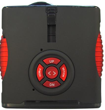 Highscreen Black Box