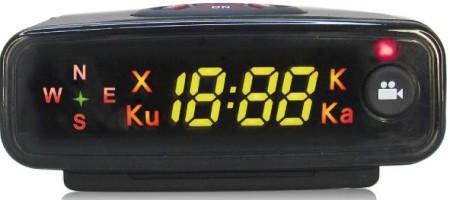 Highscreen Black Box Radar Plus 02
