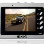 Lexand LR-4500