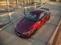 кузовной обвес для «шестерки» BMW