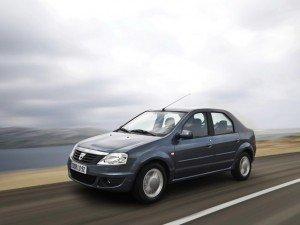 Renault приостановила сборку авто