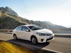 японские автокомпании пока не намерены сокращать бизнес в РФ