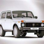 На АвтоВАЗе «примерили» дизель Fiat