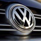 Volkswagen – крупнейший автопроизводитель