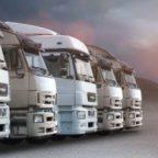 беспилотные грузовики «КАМАЗ»