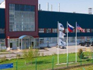 Ford сокращает российское производство