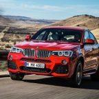 BMW останется верным своим планам в Китае