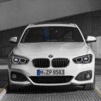 BMW сообщила о новом седане