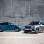 BMW назвала дату старта продаж