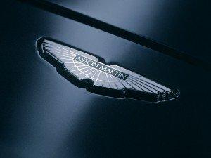 Aston Martin полностью обновит модельный ряд