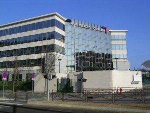 Peugeot Citroen увеличит производство