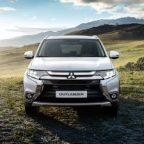 Внешний вид автомобилей Mitsubishi обновит бывший дизайнер