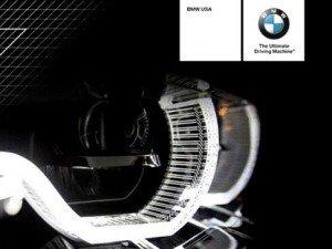 BMW представит 7-Series уже 10 июня