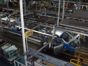 Hyundai может построить новый завод