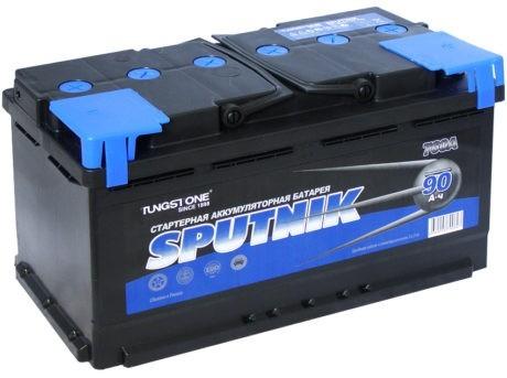 Аккумулятор для электромобиля