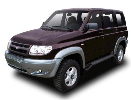 купить авто в Украине