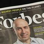 Forbes-Expert