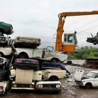 программа утилизации авто