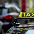выгодность собственного авто и такси