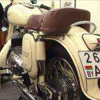 автомобиль из мотоцикла