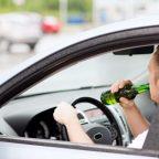 повысить безопасность на дорогах
