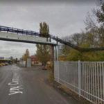 В Москве обнаружился аналог питерского «моста глупости»