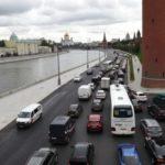 Тверскую и другие улицы в районе Кремля отдадут под гулянья болельщиков после матча Россия — Хорватия 7 июля